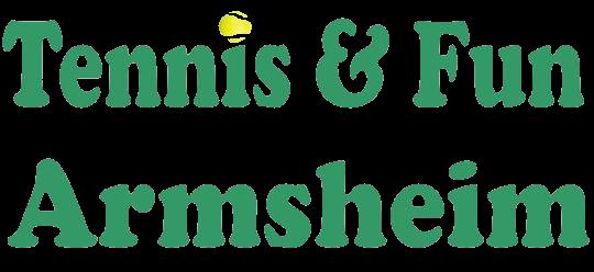 Tennisclub Armsheim