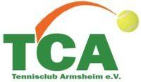 TC Armsheim